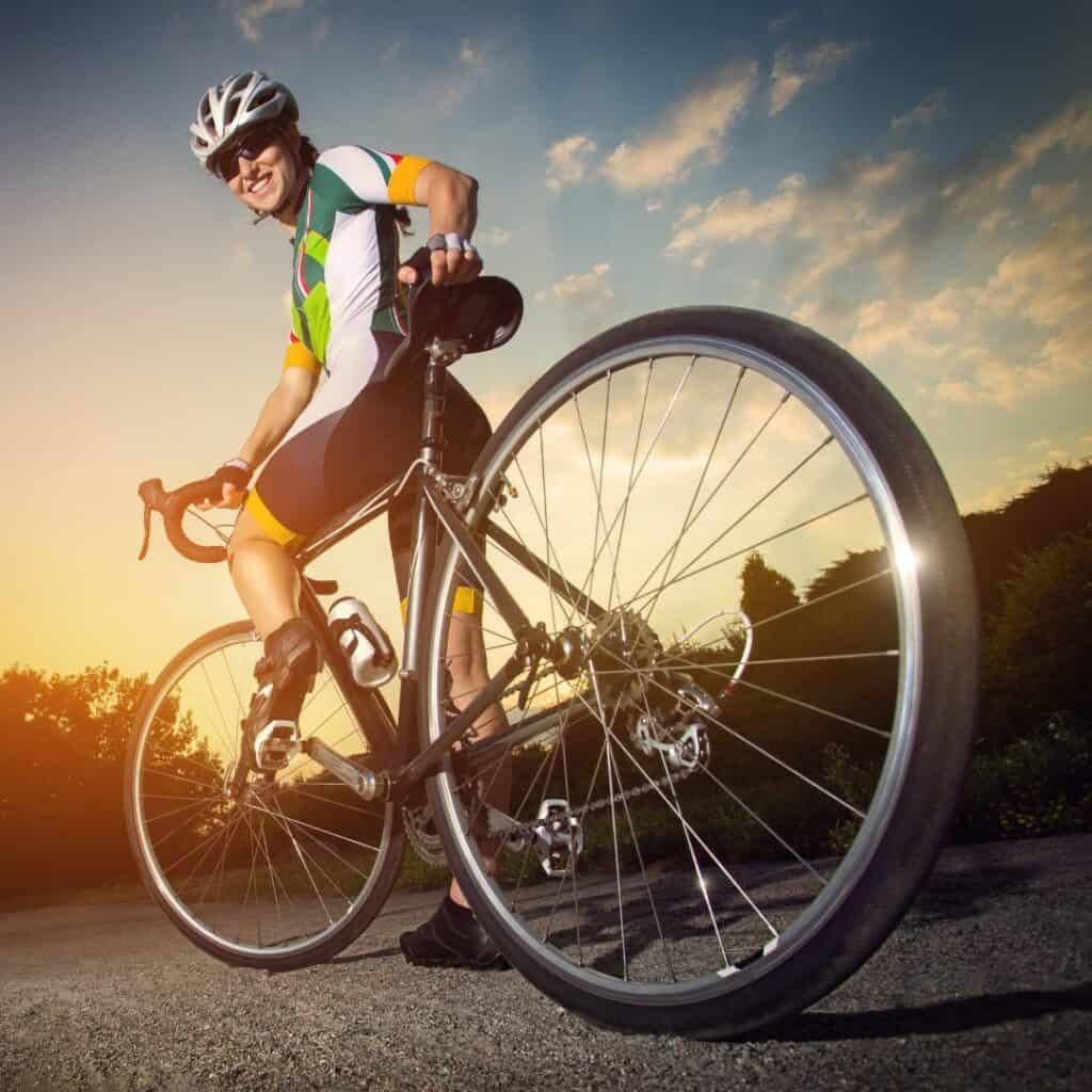 BikeTips Logo