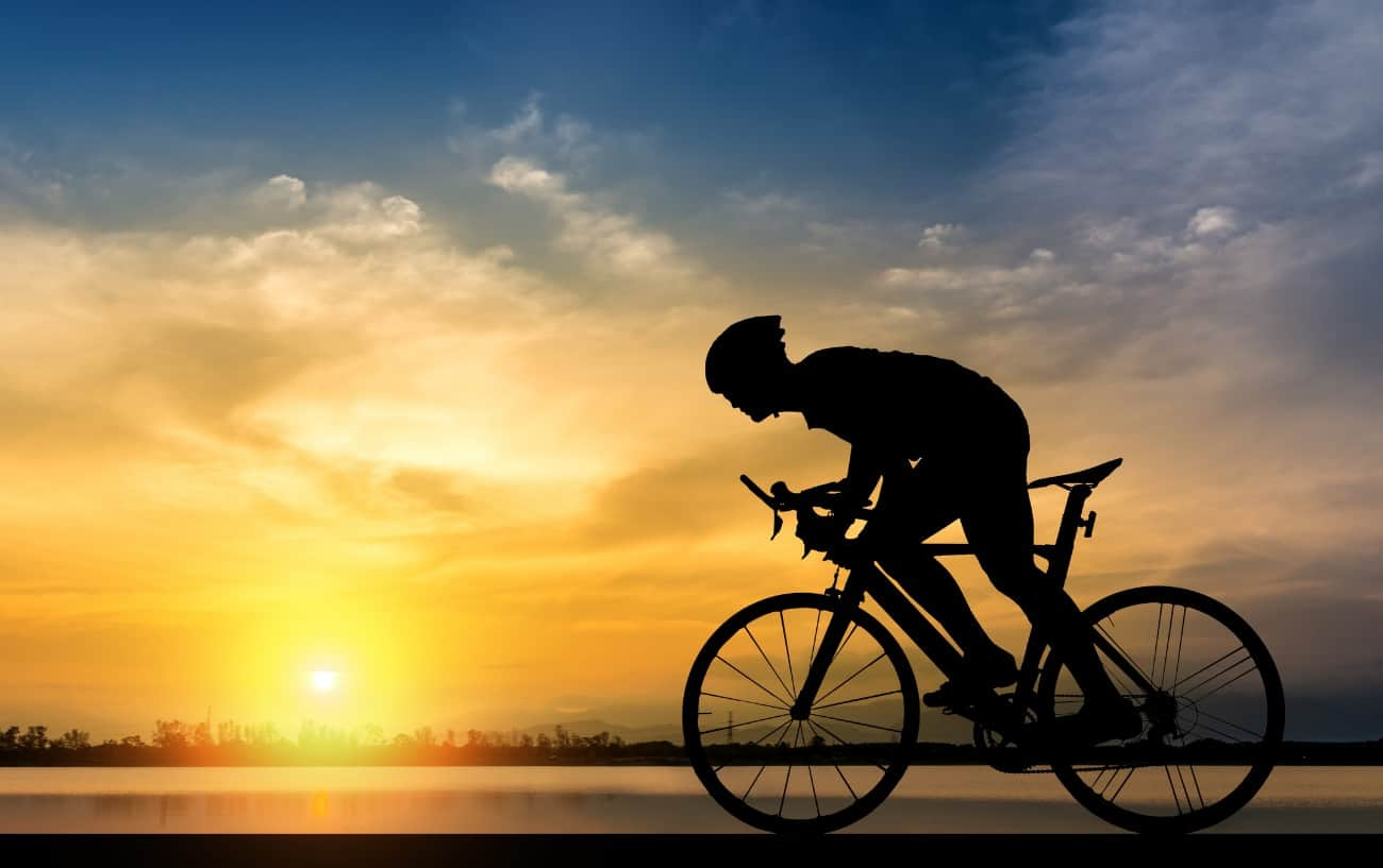 how to cycle faster 9 tips to speed up